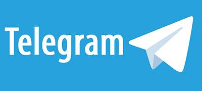 Da oggi creato il canale telegram di Apprensioni Sportive