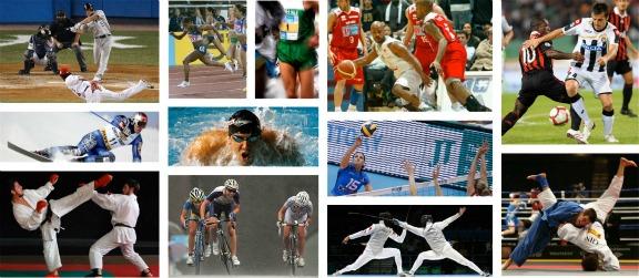 Sport, senso d'appartenenza e territorio