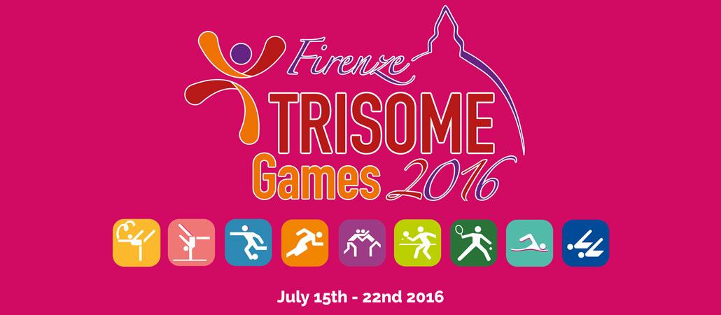 Trisome Games 2016: un'altra esperienza sul campo