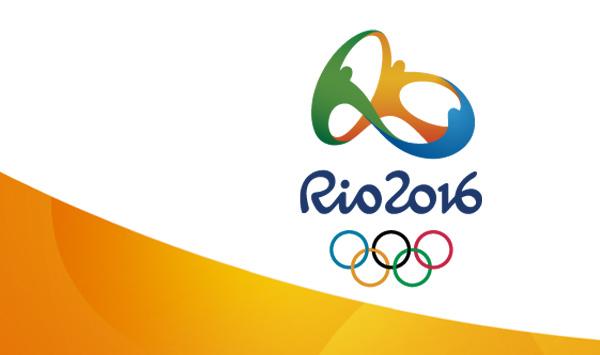 5 Agosto 2016 – Iniziano le Olimpiadi di Rio 2016