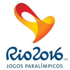 Rio 2016, non solo Olimpiadi.Ecco le Paralimpiadi