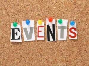 Veloce e breve riflessione sugli eventi (sportivi e non)