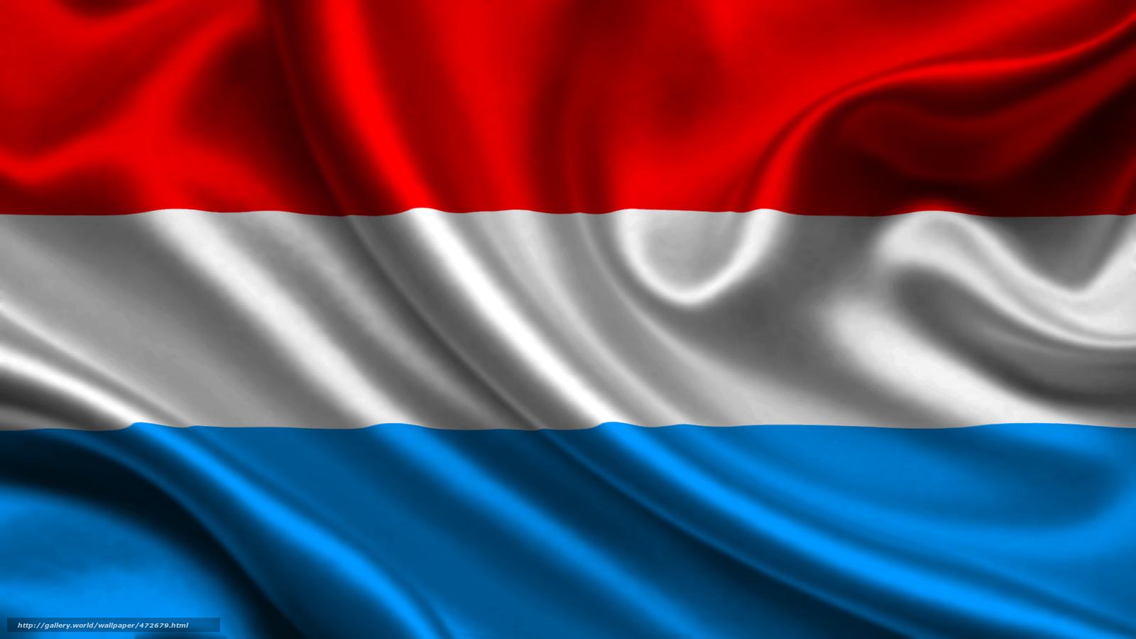 Rubrica – I Piccoli Stati dei giochi – Lussemburgo