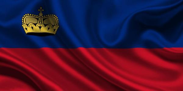 Rubrica – I Piccoli Stati dei Giochi- Liechtenstein
