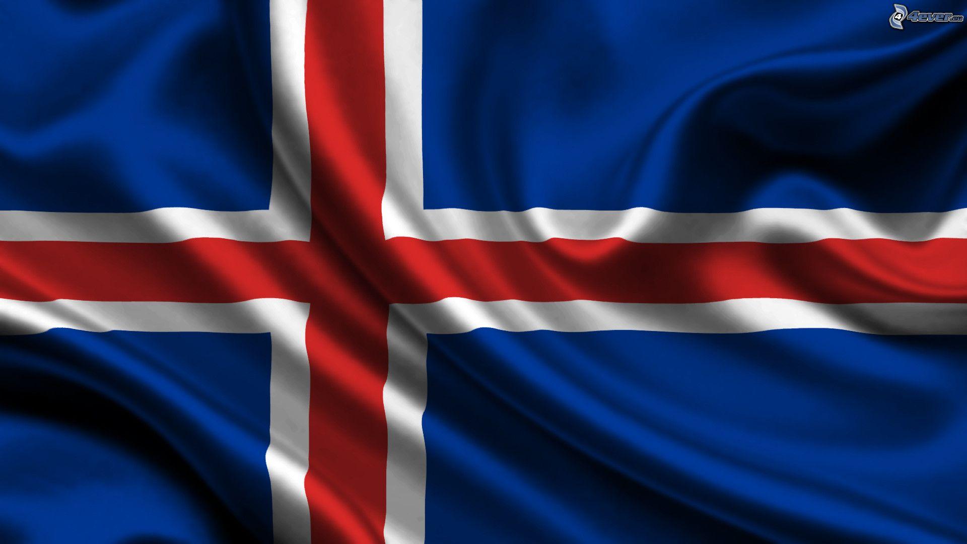 Rubrica – I Piccoli Stati dei Giochi, l'Islanda