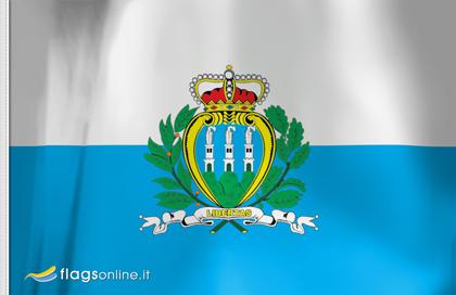 Rubrica – I Piccoli Stati dei Giochi, la Repubblica di San Marino