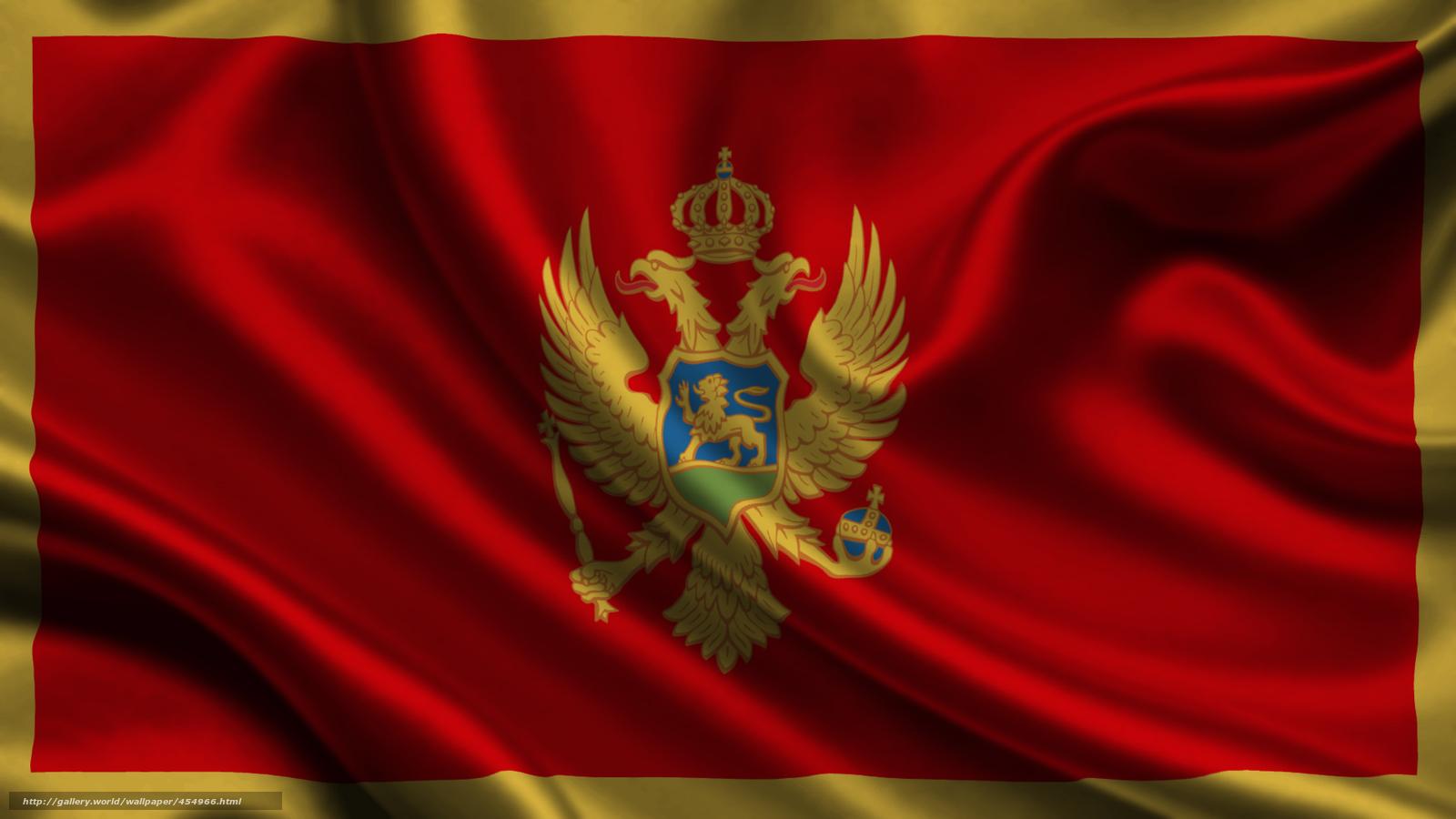 Rubrica – I Piccoli Stati dei giochi- Montenegro