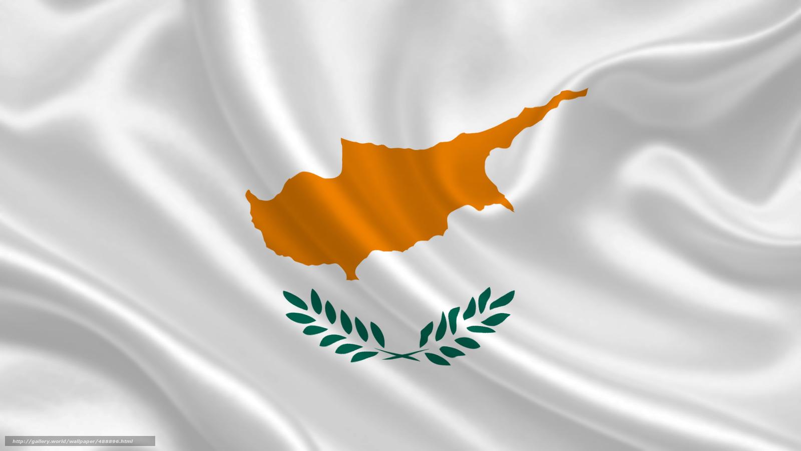 Rubrica – I Piccoli Stati dei Giochi – Cipro