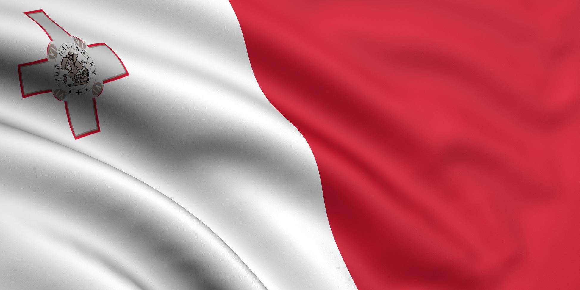 Rubrica – I Piccoli Stati dei Giochi – Malta