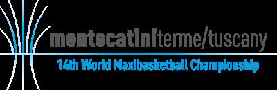 Montecatini 2017: un'altra esperienza nell'organizzazione di eventi