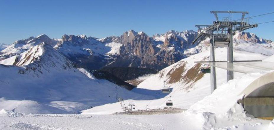 Provocazione austriaca: cittadinanza gratuita ai sudtirolesi