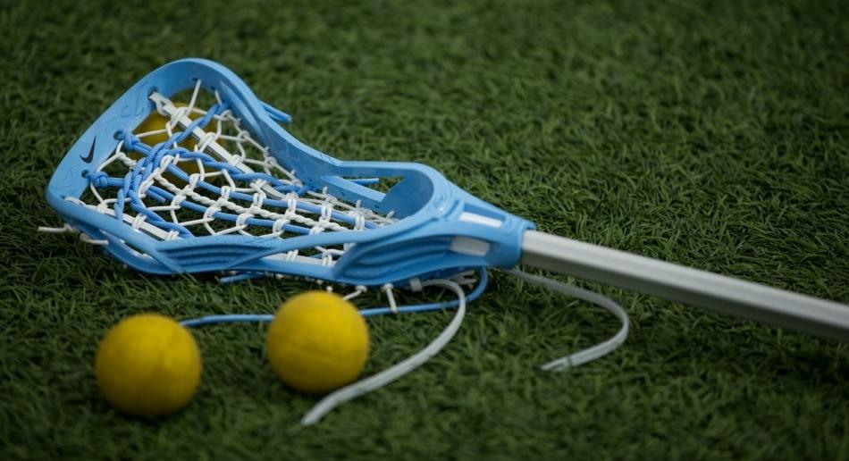 Parlando di sport: Lacrosse