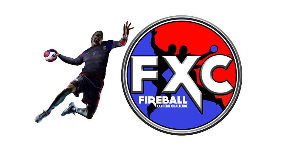 È arrivato in Italia il Fireball Extreme Challenge!
